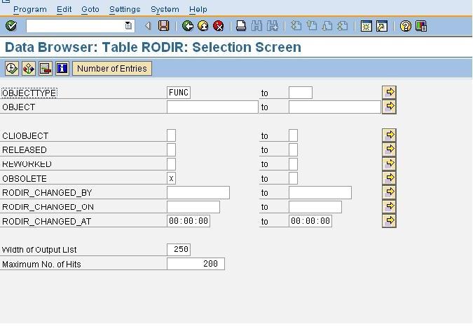 Sap Ecc 6.0 Software Free Download Full Version