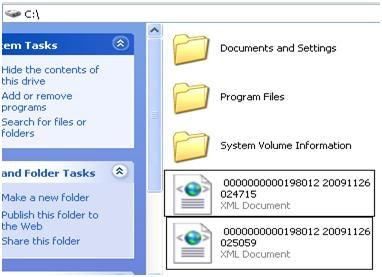 Idoc configuration steps in sap