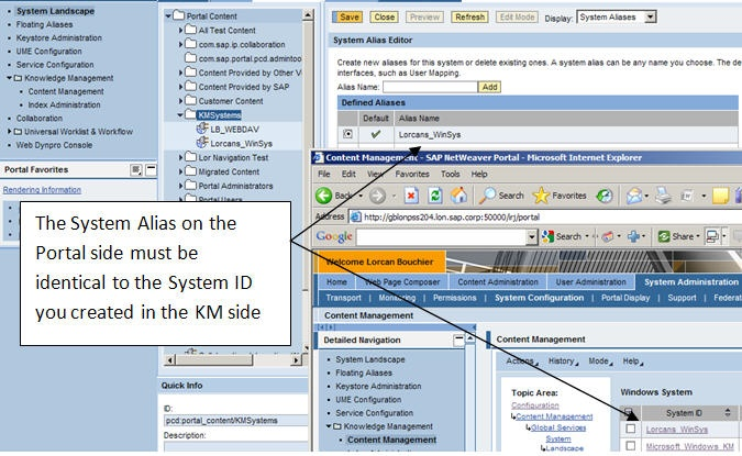 sap tdms step by step guide