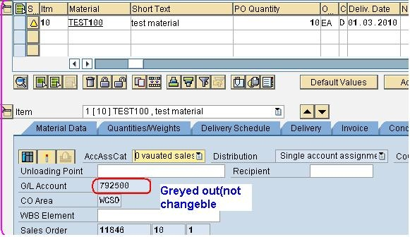 how to make table entries transportable in sap
