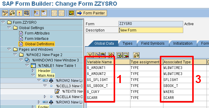 Iso Currency Codes Sap