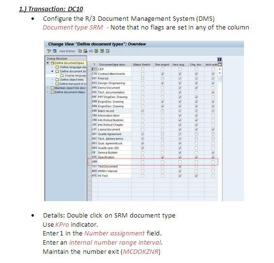 enhancing supplier relationship management using sap srm pdf