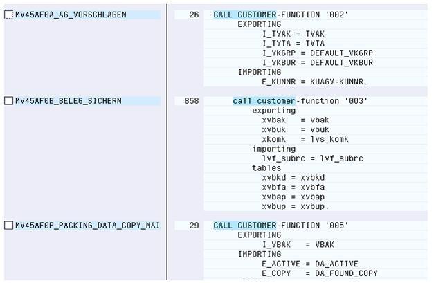 SAP - Excellence: December 2012