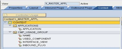 sap abap usage of string and String is a data type that can be used for any character string of variable length (text strings) type string data objects should generally be used for character-like content where fixed length is not important.