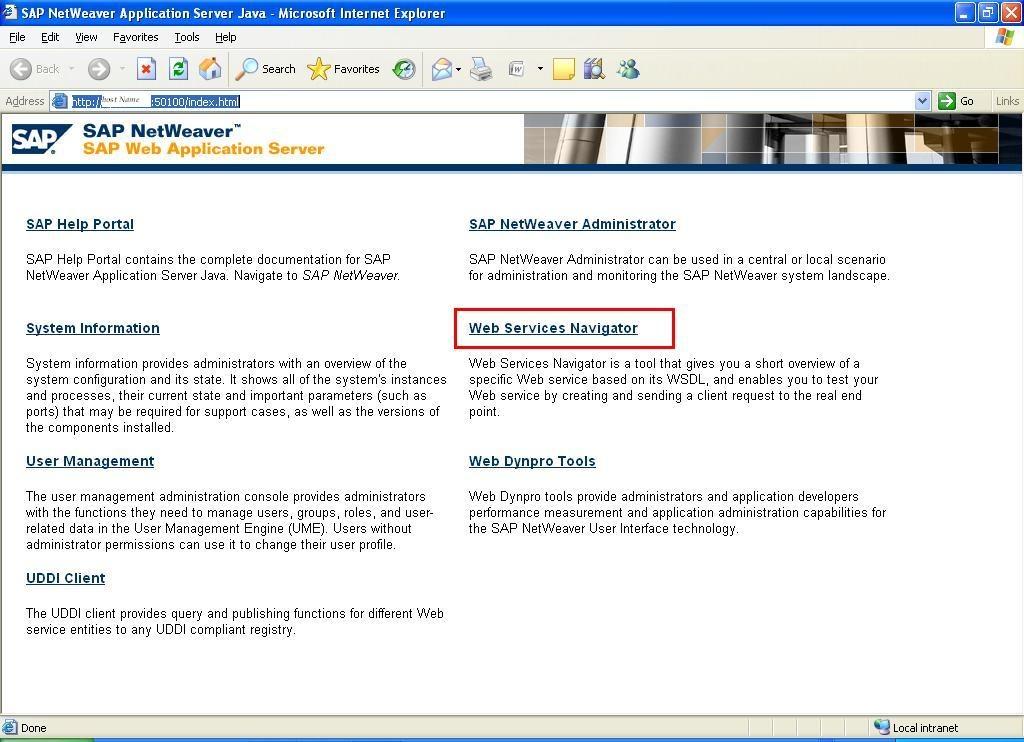 web services in sap abap pdf