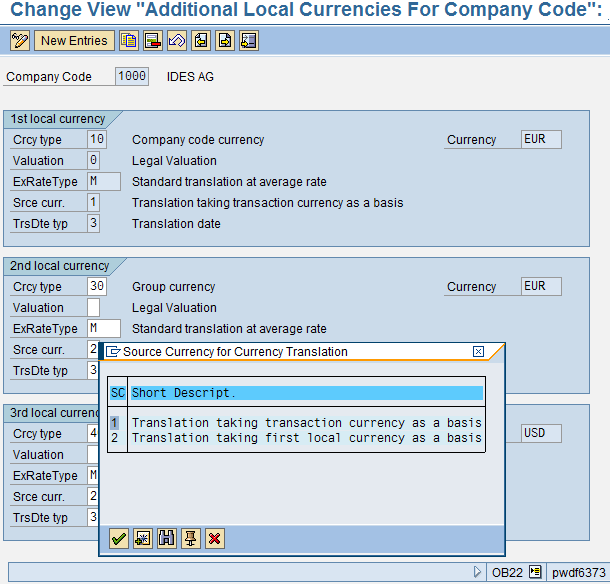 how to avoid translation transaction and Part 1 question a provide examples of how real world multinational corporations (mnc) reduce their translation, transaction and economic exposures.