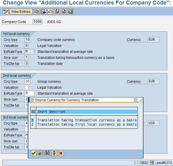 how to change metadata change date created