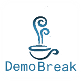 SITSP - DEmo Break