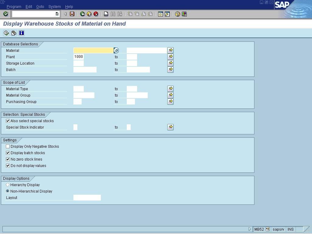 Job Requirement Printable Job Skills List 7 Food And