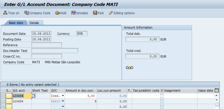 SAP together with ABAP Complimentary Lessons