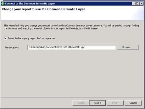 download crystal reports xi 64 bits