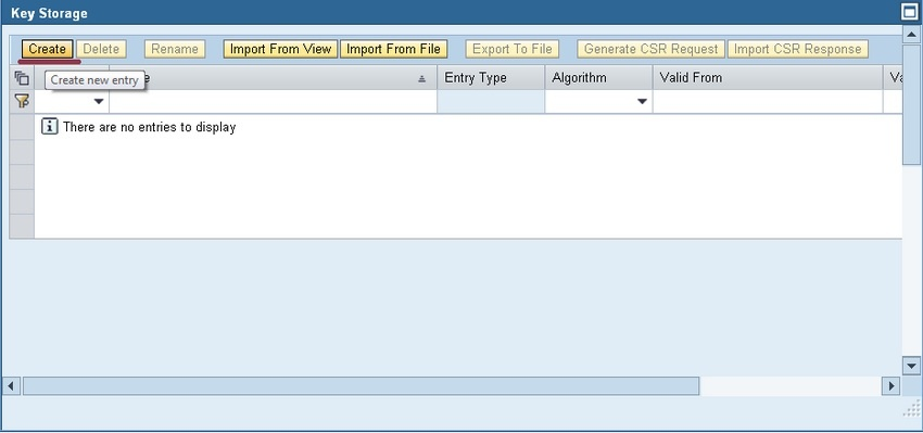 Step-by-Step guide for SSO from MS Sharepoint 2010 to SAP EP