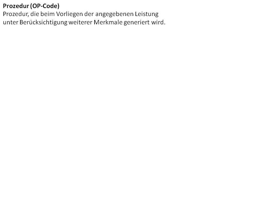 Nett Prozedurschreibvorlage Zeitgenössisch - Entry Level Resume ...
