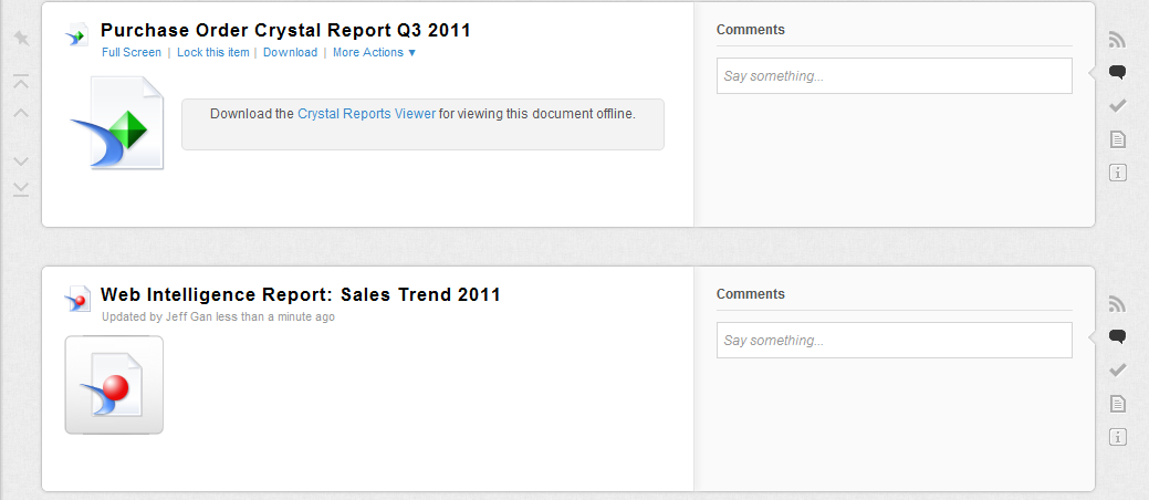 sap crystal reports 2011 serial key