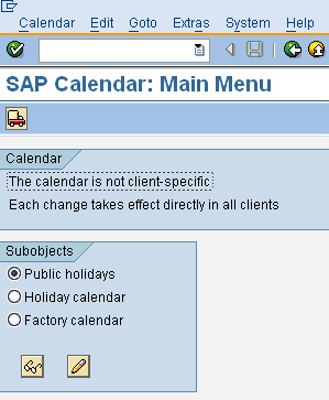 http://wiki.sdn.sap.com/wiki/download/attachments/263554549/scal0.PNG
