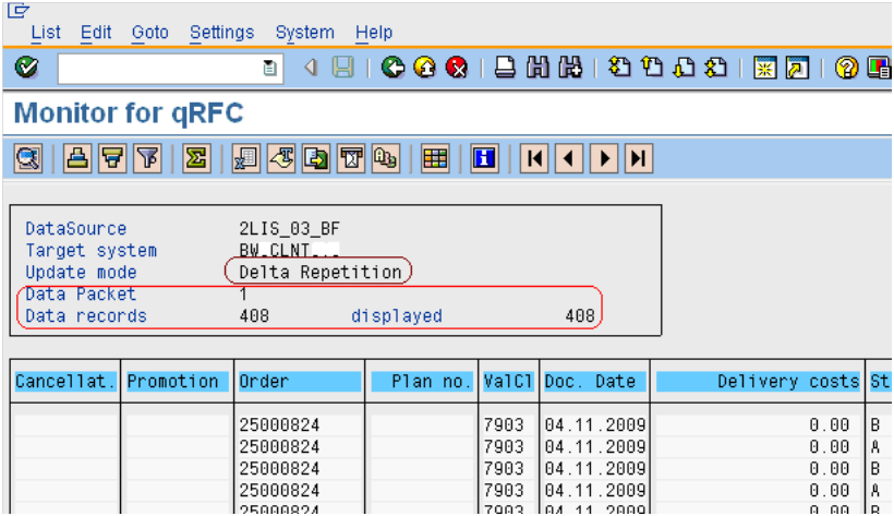 sap ecc to bi What is sap bw, bo, bobj, bi are these different modules what is the main module among these and how do they branch.
