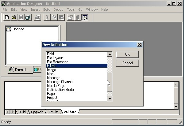 how to add new server in sap logon pad