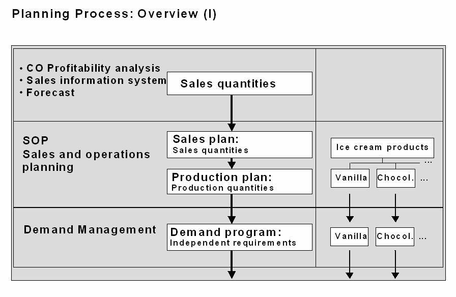 Erp Pp Erp Operations Scn Wiki