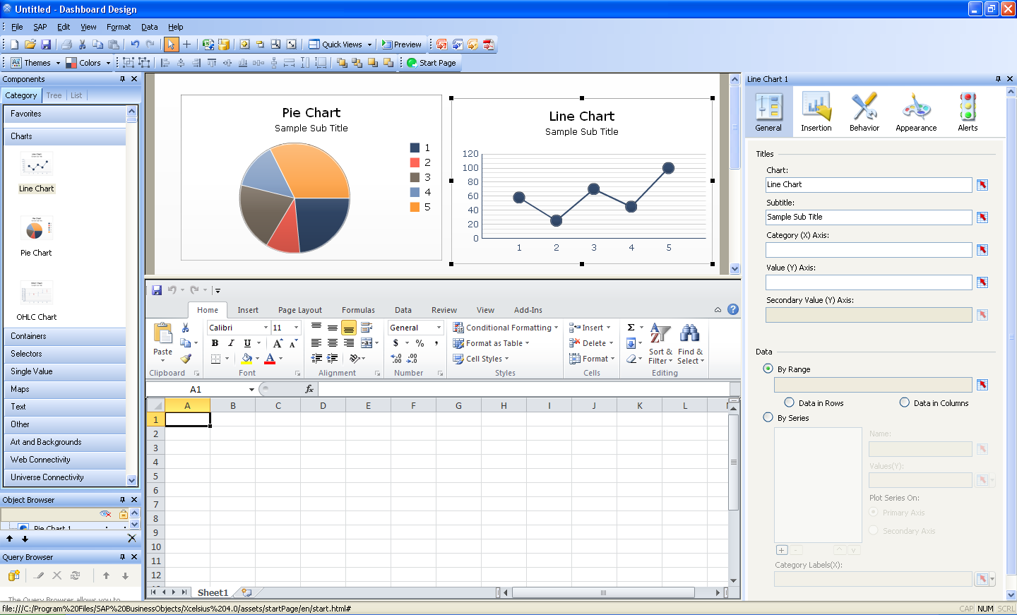 bi 4 0 new features and changes business intelligence