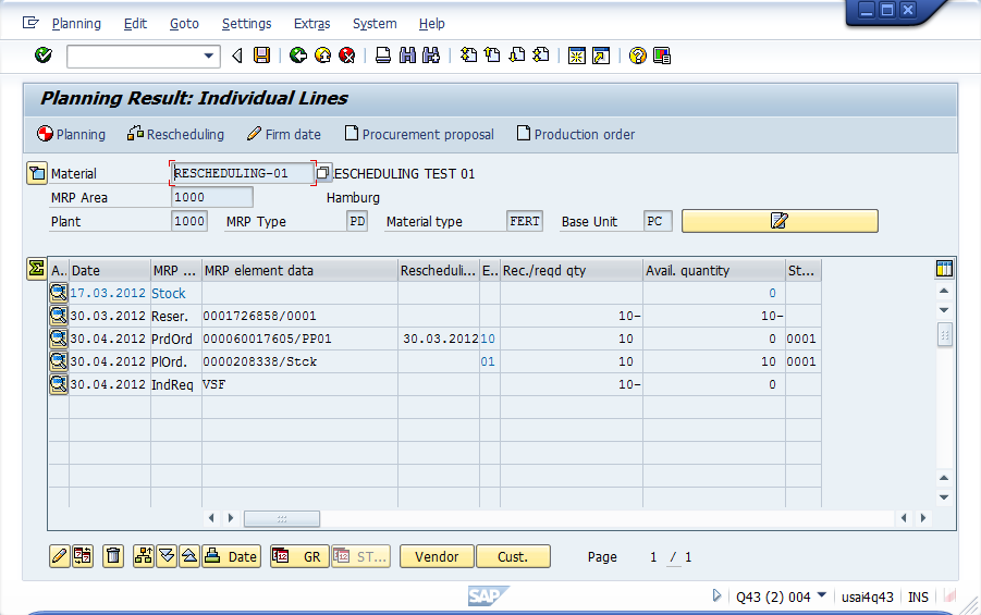 production planning with sap apo pdf
