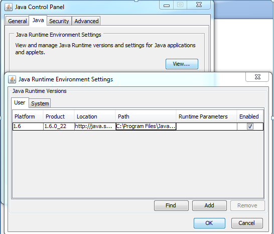Troubleshooting PI ESR and Integration Builder Logon Issues