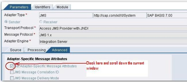 How to handle multiple message formats from 1 JMS Queue - Process