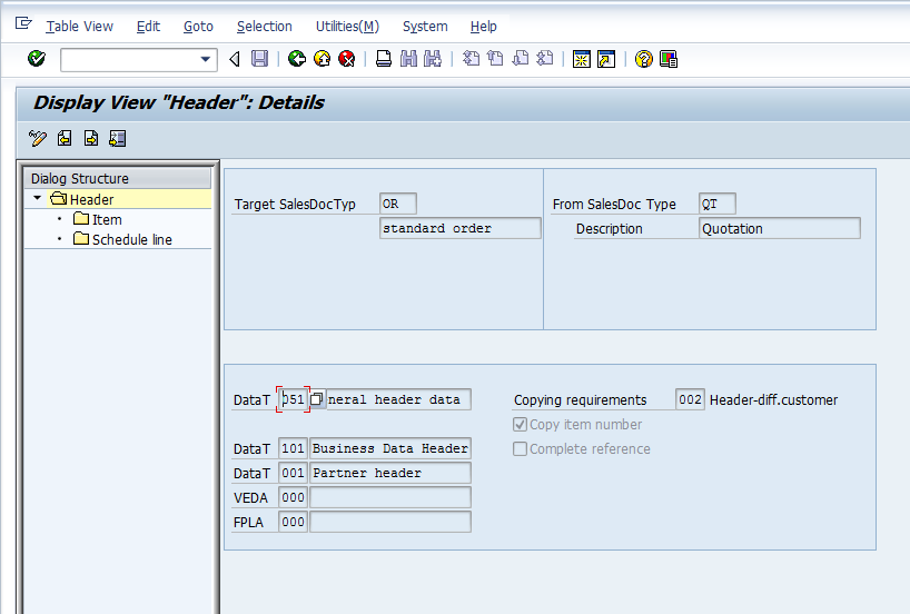 copy controls within sd erp sd scn wiki