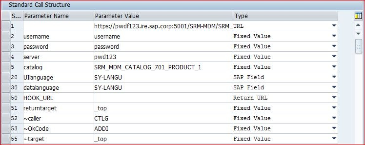 Replacing Item In Sourcing With A Catalog Item Debugging