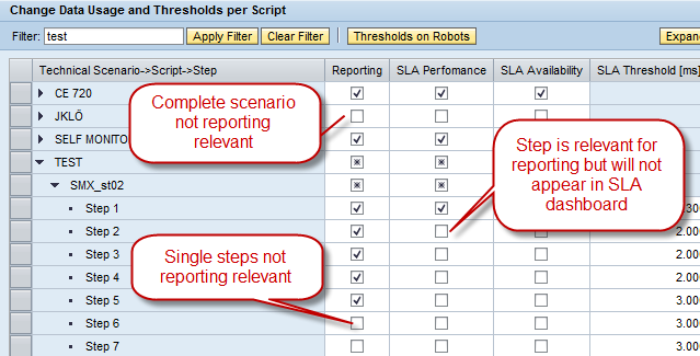 sap solution manager 7.2 technical monitoring configuration guide