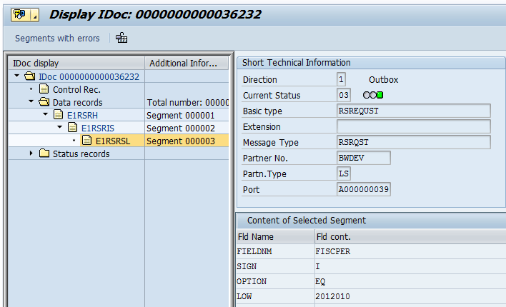 IDoc Overview - ABAP Connectivity - SCN Wiki