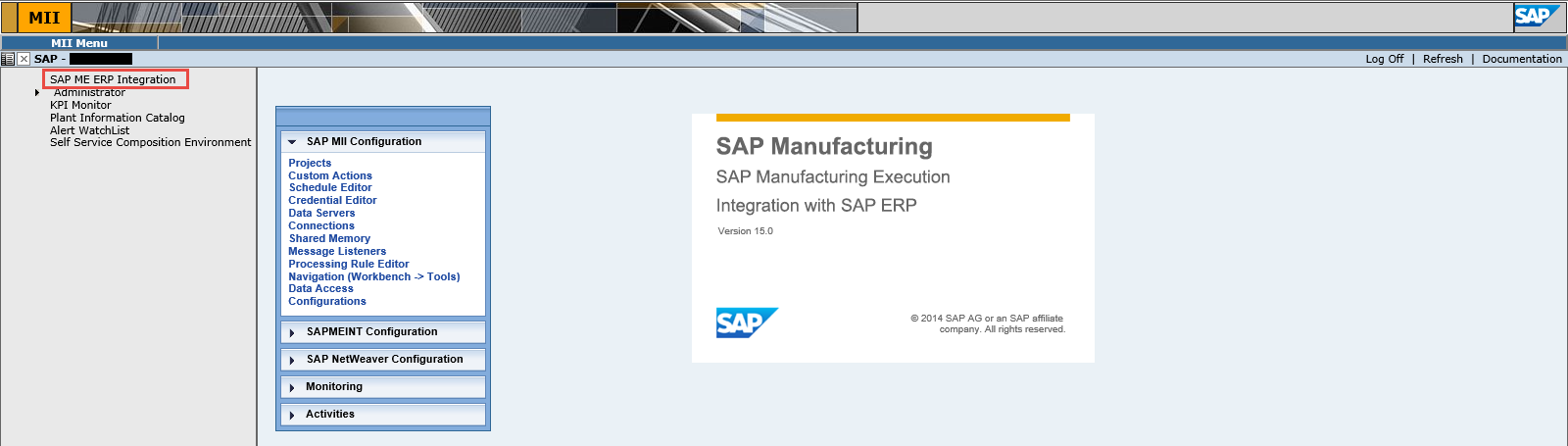 sap netweaver 7.4 process integration troubleshooting guide