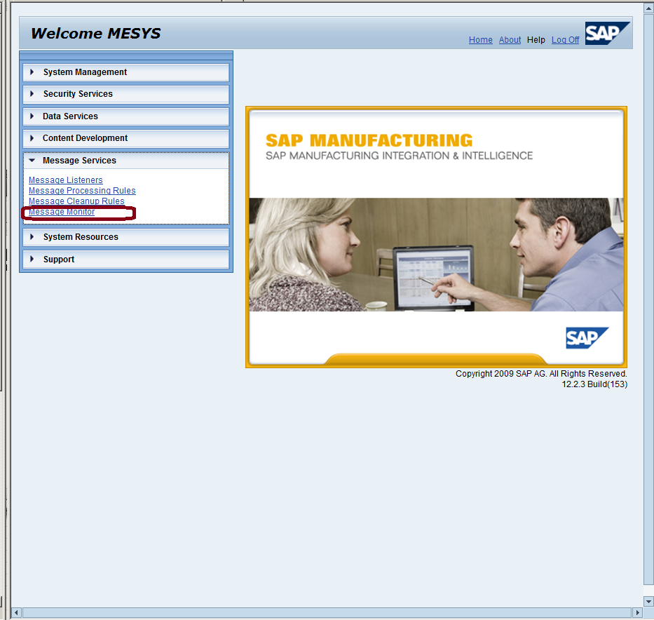 sap fico notes pdf download