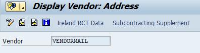 internet mail order