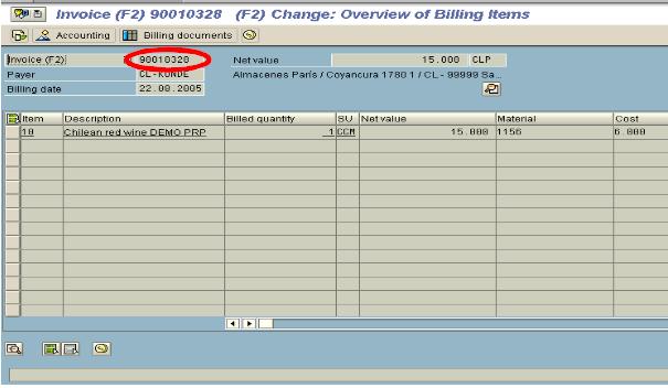sap erp financials and fico handbook pdf