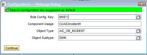 sap crm tpm configuration guide