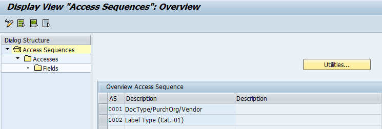 sap document number already assigned