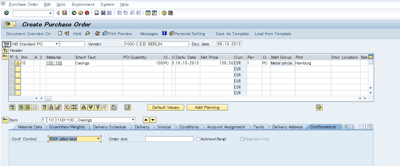 How Reduced Quantity Ekes Dabmg Is Calculated In