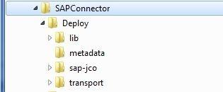 sapjcorfc.dll 32 bit