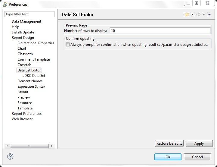 Using Plateau Report Designer Sap Successfactors Scn Wiki