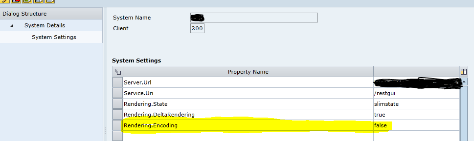 Personas 2 0 SP03 Features - SAP Imagineering - SCN Wiki