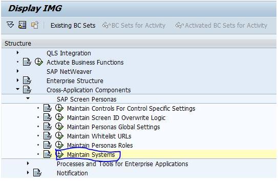 personas 2 0 configuration guide addendum sap imagineering scn rh wiki scn sap com sap ecc ehp8 upgrade guide sap bi 4.2 upgrade guide