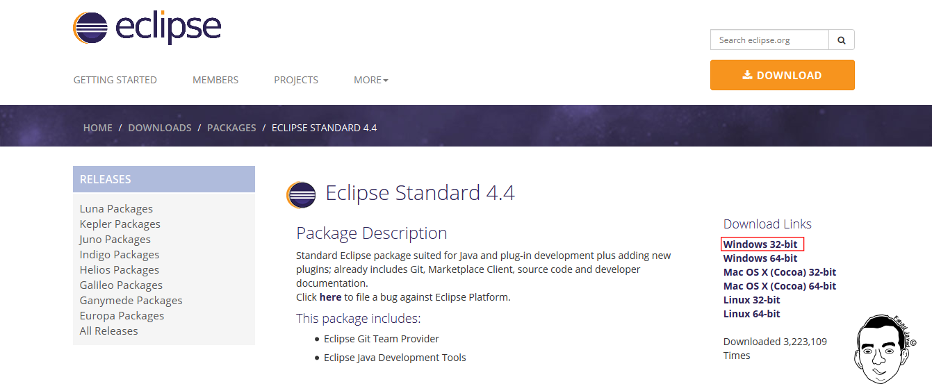 Getting up to speed with ABAP Development in Eclipse based IDE ADT