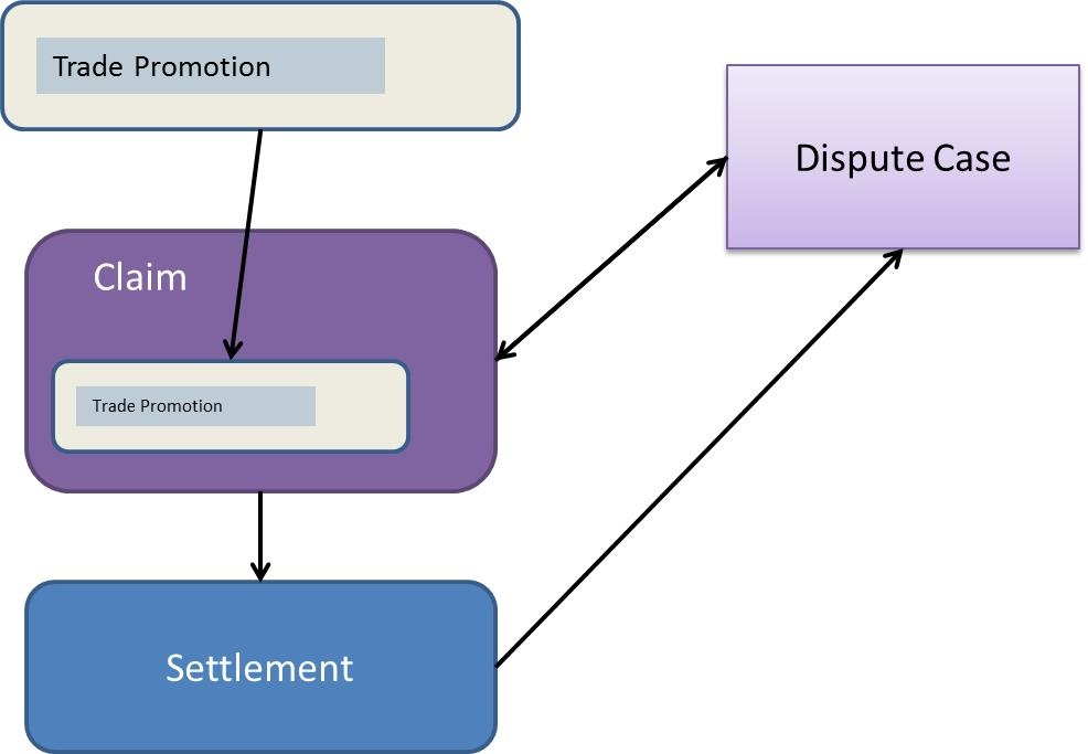 a part from settlement procedure vn 1 overview and purposes of settlement procedure the clearing and settlement process is a series of complex tasks that begin with trade confirmation and continue through the clearing process up to the actual settlement of a trade.