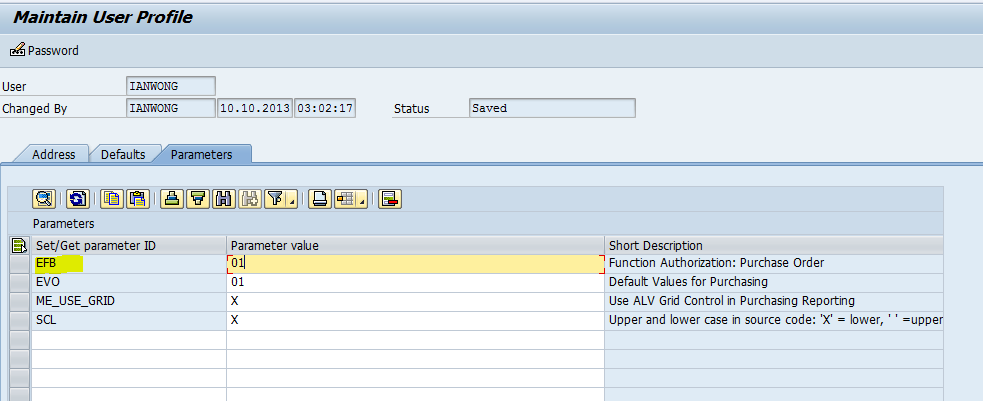 How to analyze Price is not transferred from Purchase requisition to