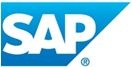 https://wiki.scn.sap.com/wiki/download/attachments/430670459/sap.JPG?version=1&modificationDate=1439069824000&api=v2