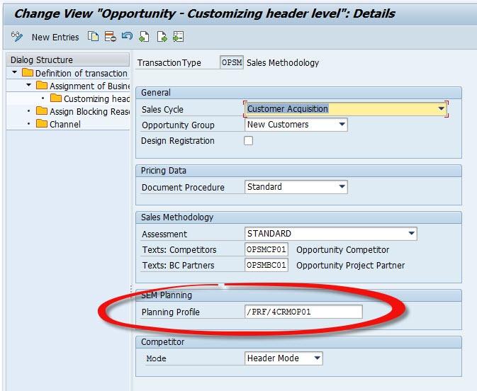 sap crm trade promotion management pdf