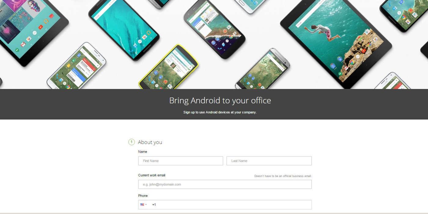 download Установка и настройка windows