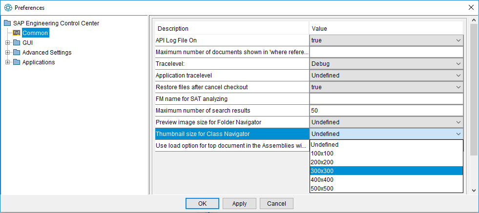 What's new in SAP ECTR 5 1 and SAP ECTR for SAP S4HANA 1 0