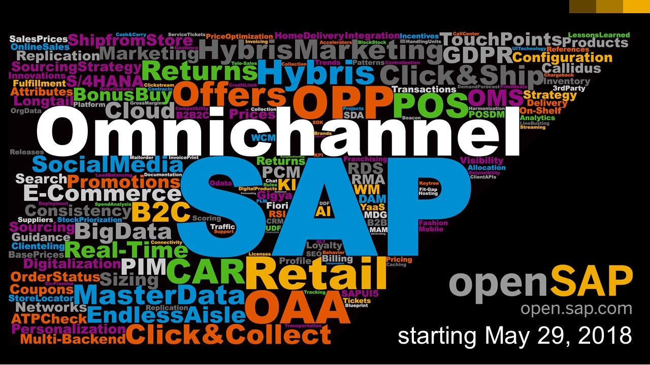 Sap retail omnichannel commerce wiki sap for retail scn wiki malvernweather Image collections
