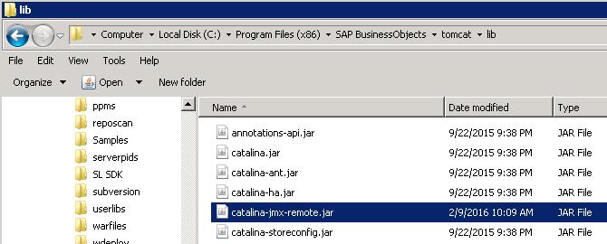 how to start apache tomcat server in windows